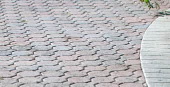 Request Tarmac paving and driveways quote