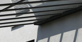 Request Awnings and canopies quote