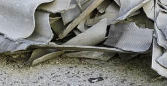 Request Asbestos survey quote