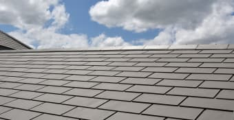 Request Chimney sweeping quote
