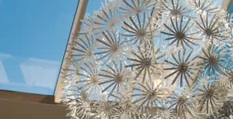 Request Diy aluminium conservatory quote