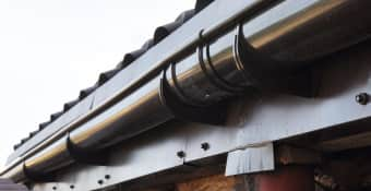 Request Soffits and Fascias quote