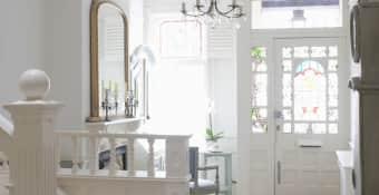 Request Hardwood doors quote
