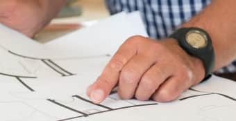 Request Residential architectural services quote