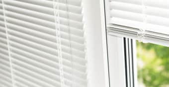 Request Window blinds quote