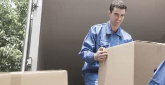 Request Removals quote