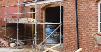 Request Basement renovation quote