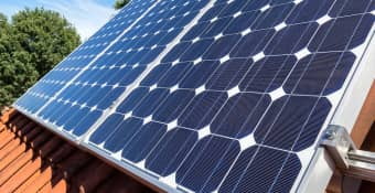 Request Commercal solar pv 11kw - 50kw quote