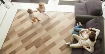 Request Carpet quote