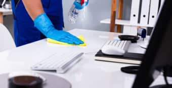 Request Conservatory cleaning quote