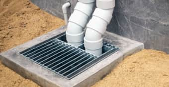 Request Septic tank quote
