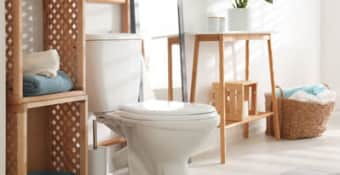 Request Bathroom design and install quote