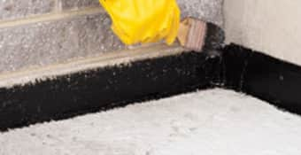 Request Damp proofing quote