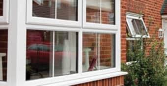 Request Wooden window repair quote