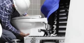 Request Underfloor heating quote