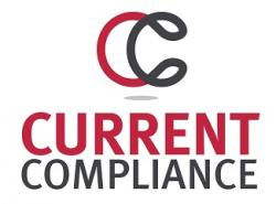 Current Compliance logo