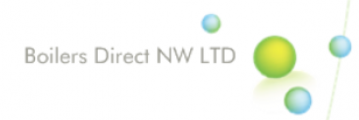 INSULATION DIRECT NORTH WEST logo