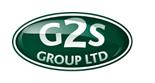 G2S GROUP logo