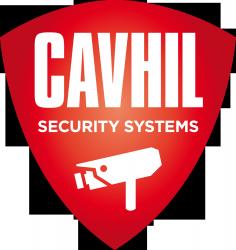 CAVHIL logo