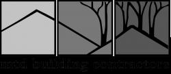 MTD BUILDING CONTRACTORS logo