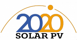 2020 HEATING logo