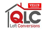 QLC-LOFTS logo