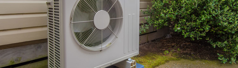 Request Air source heat pump quote