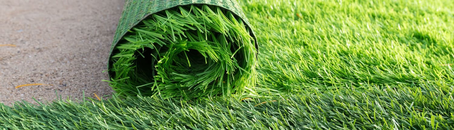 Request Artificial Grass quote