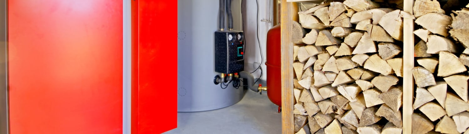 Request Biomass boilers quote