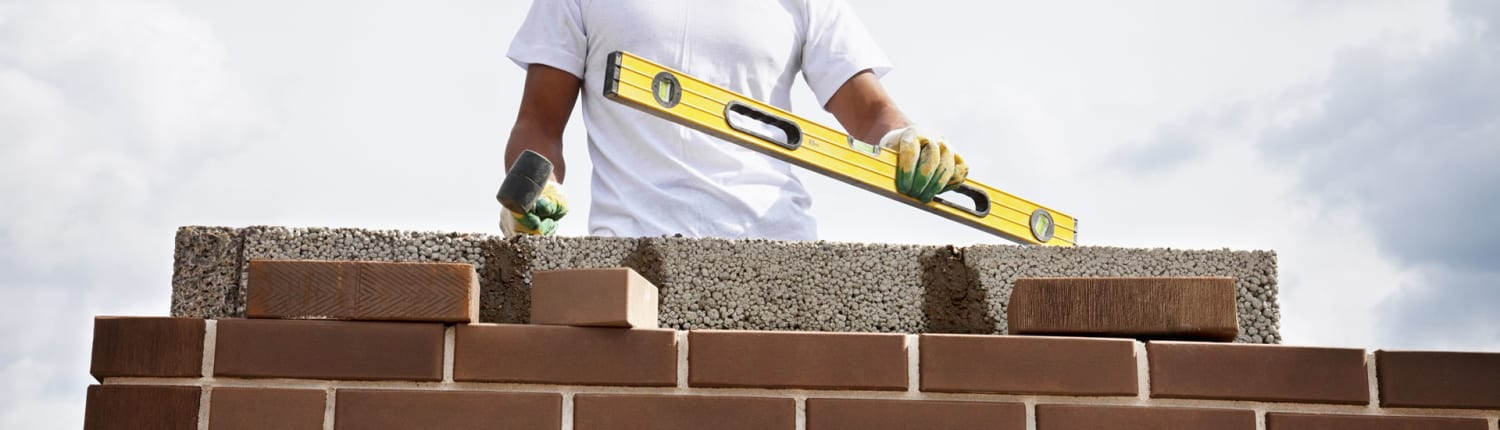 Request Bricklayers quote