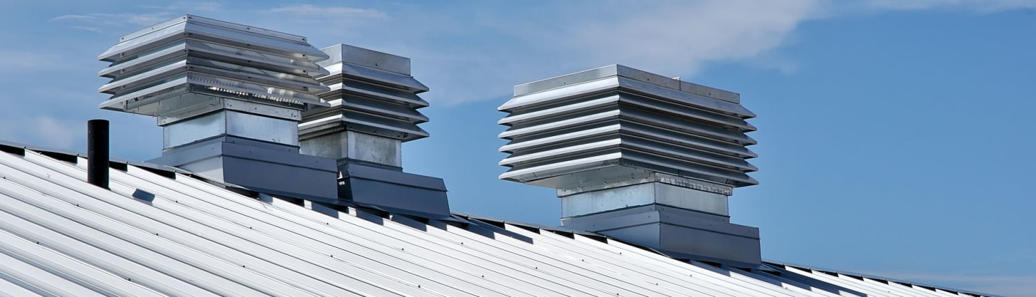 Request Commercial roofing quote
