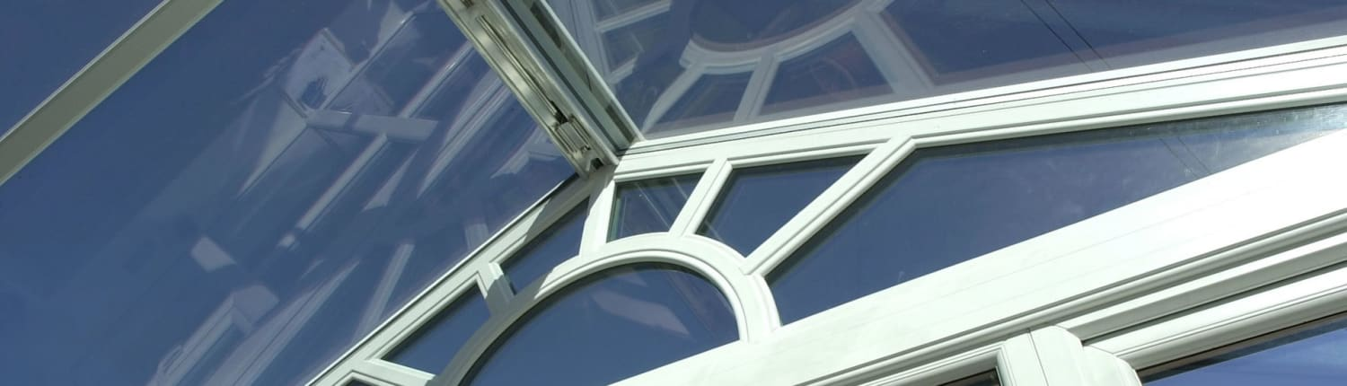 Request Conservatory roof quote