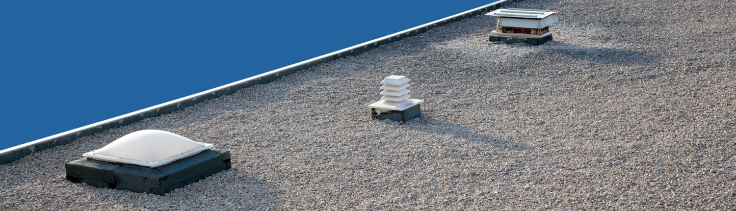 Request Flat roof quote