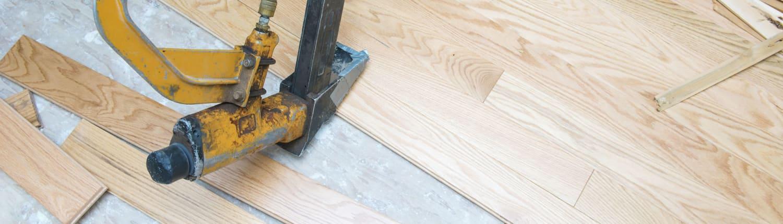 Request Laminate flooring quote
