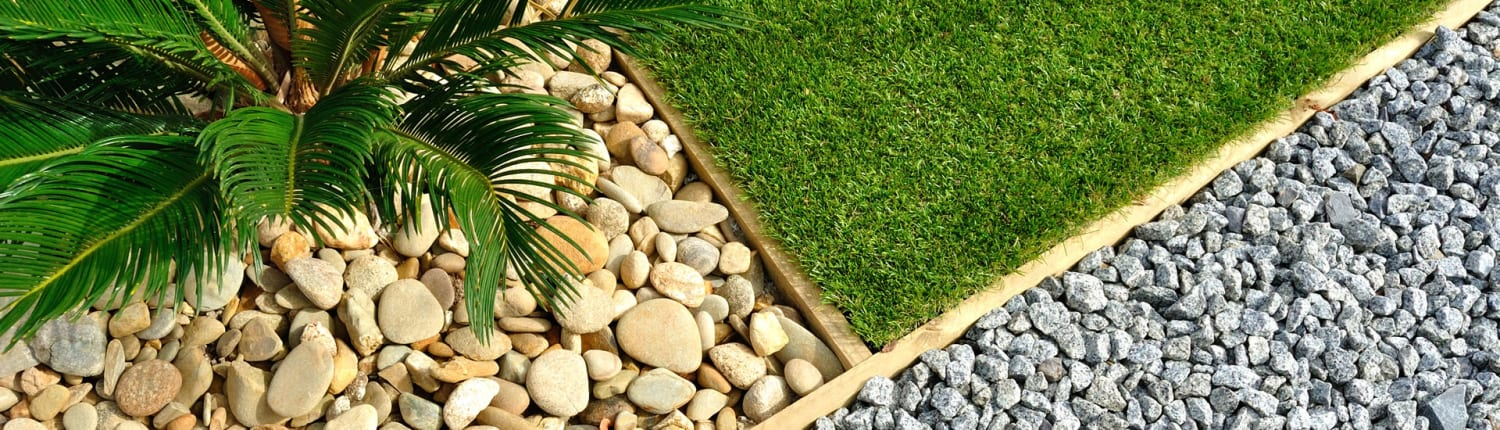 Request Landscaping quote