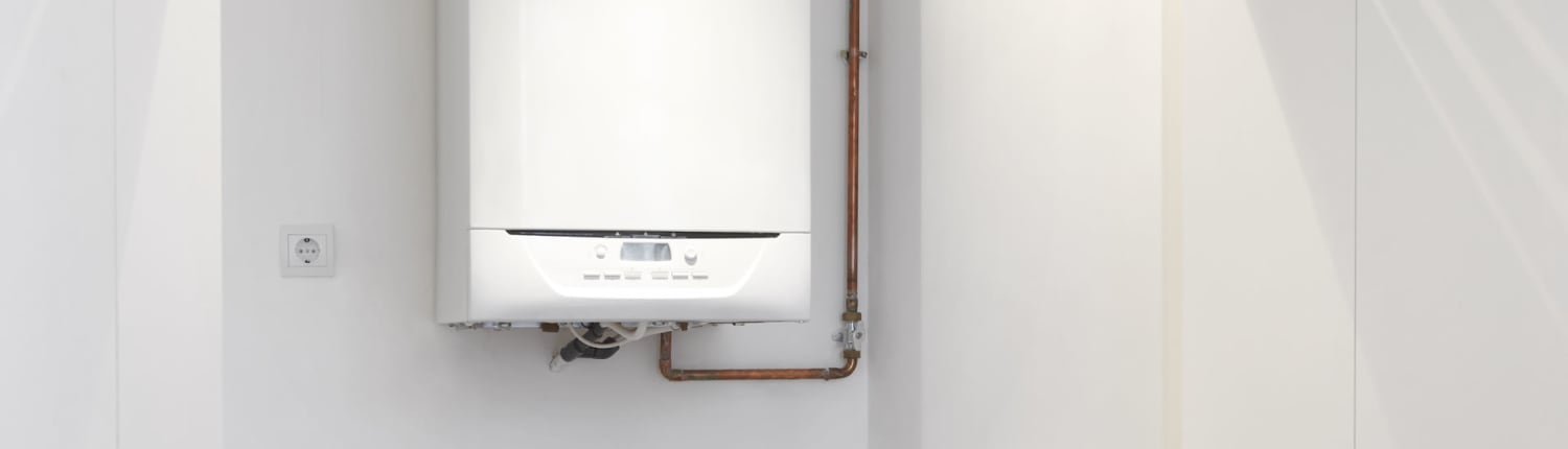 Request Lpg boilers quote