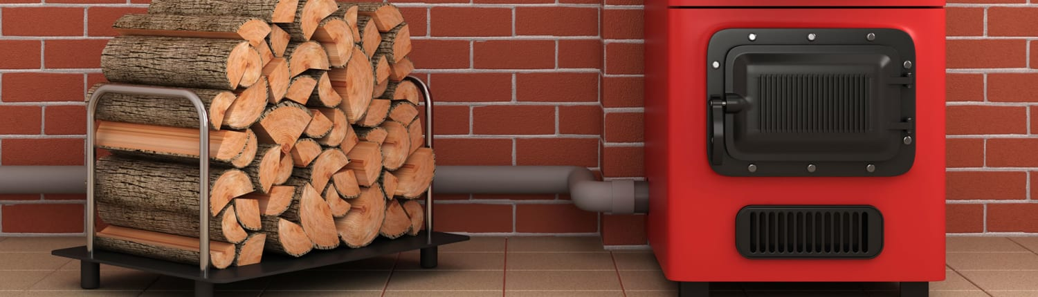 Request Solid fuel boiler quote