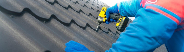 Request Tile roof repairs quote