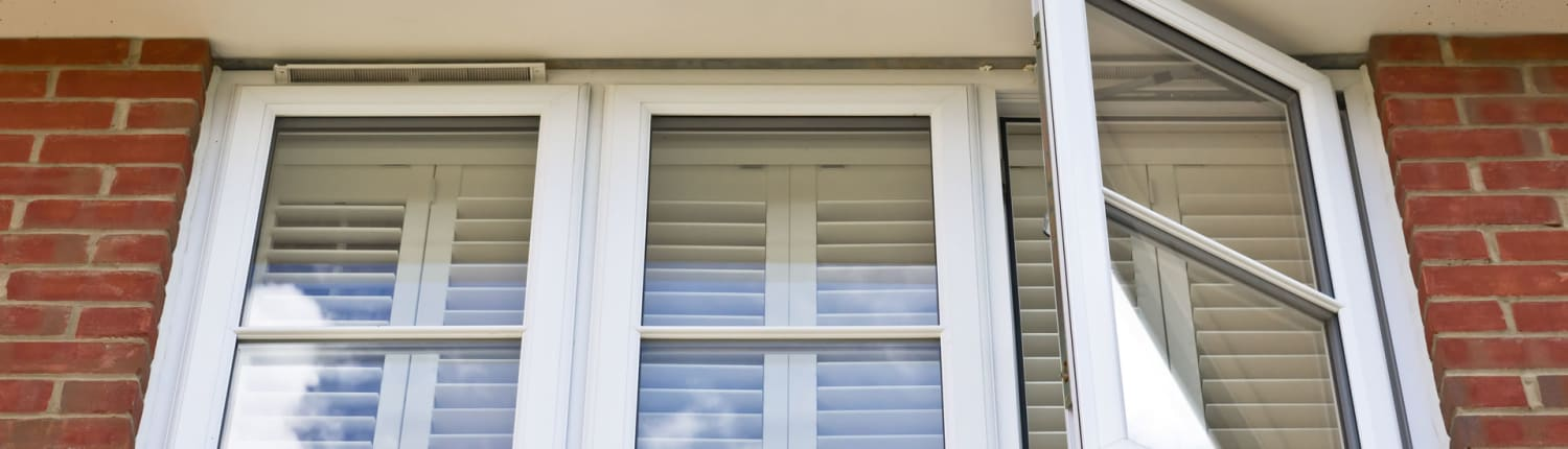 Request Upvc double glazing units only quote
