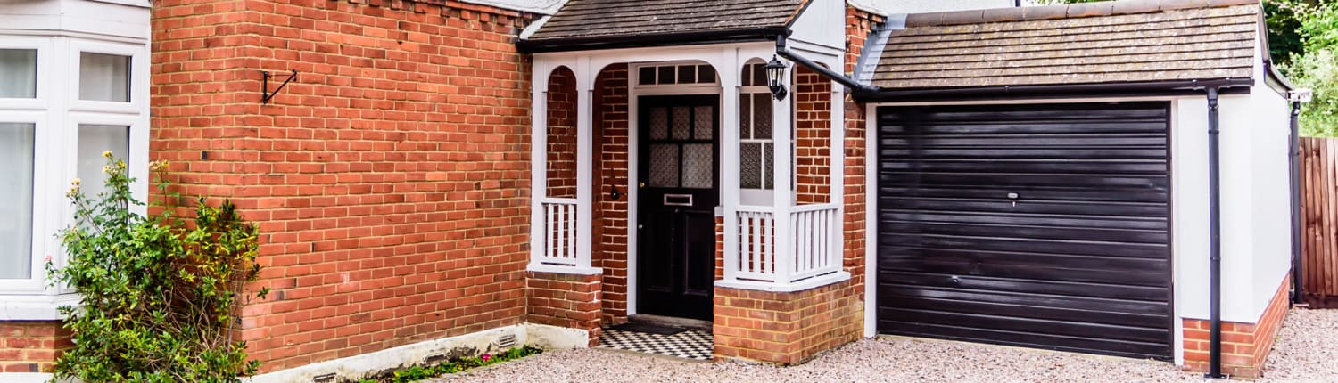 Request Upvc or wood porch quote