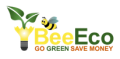BEE ECO LIMITED Logo