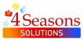 4 Seasons Ac Ltd Logo