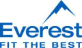 EVEREST LTD Logo