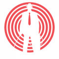 THE PEST DETECTIVE Logo
