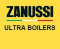 UK ENERGY ADVISORS T/A ZANUSSI BOILERS Logo