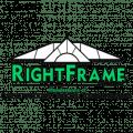 RIGHTFRAME LTD Logo