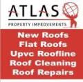ATLAS PROPERTY IMPROVEMENTS Logo