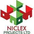 Niclex Projects Ltd Logo