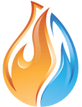 Home Boiler Installations Logo