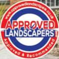 Nationwide Driveways Ltd Logo